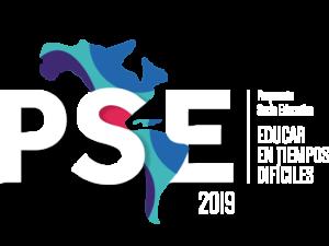 Logotipo PSE